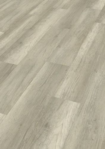 MEISTER LD95 Boathouse Oak Classic Laminate Flooring